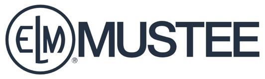 Mustee Logo.