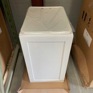 Open Box Items