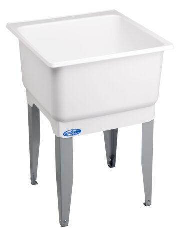 23″ Utilatub Laundry Tub (5-pack)