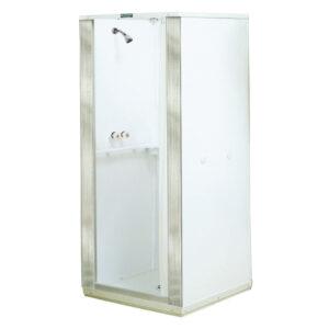 Complete Shower Stalls
