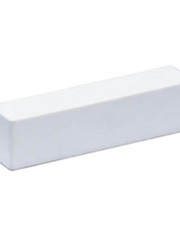 Molded Faucet Block