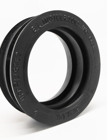 Shower Drain Seal for 2″ ABS/PVC