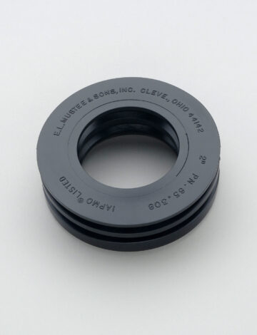 Drain Seal 2″ PVC/ABS for Mop Basin