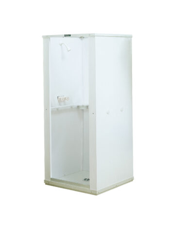Complete Shower Stall 32″ x 32″ Standard Base