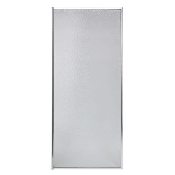 Mustee glass door 48.700